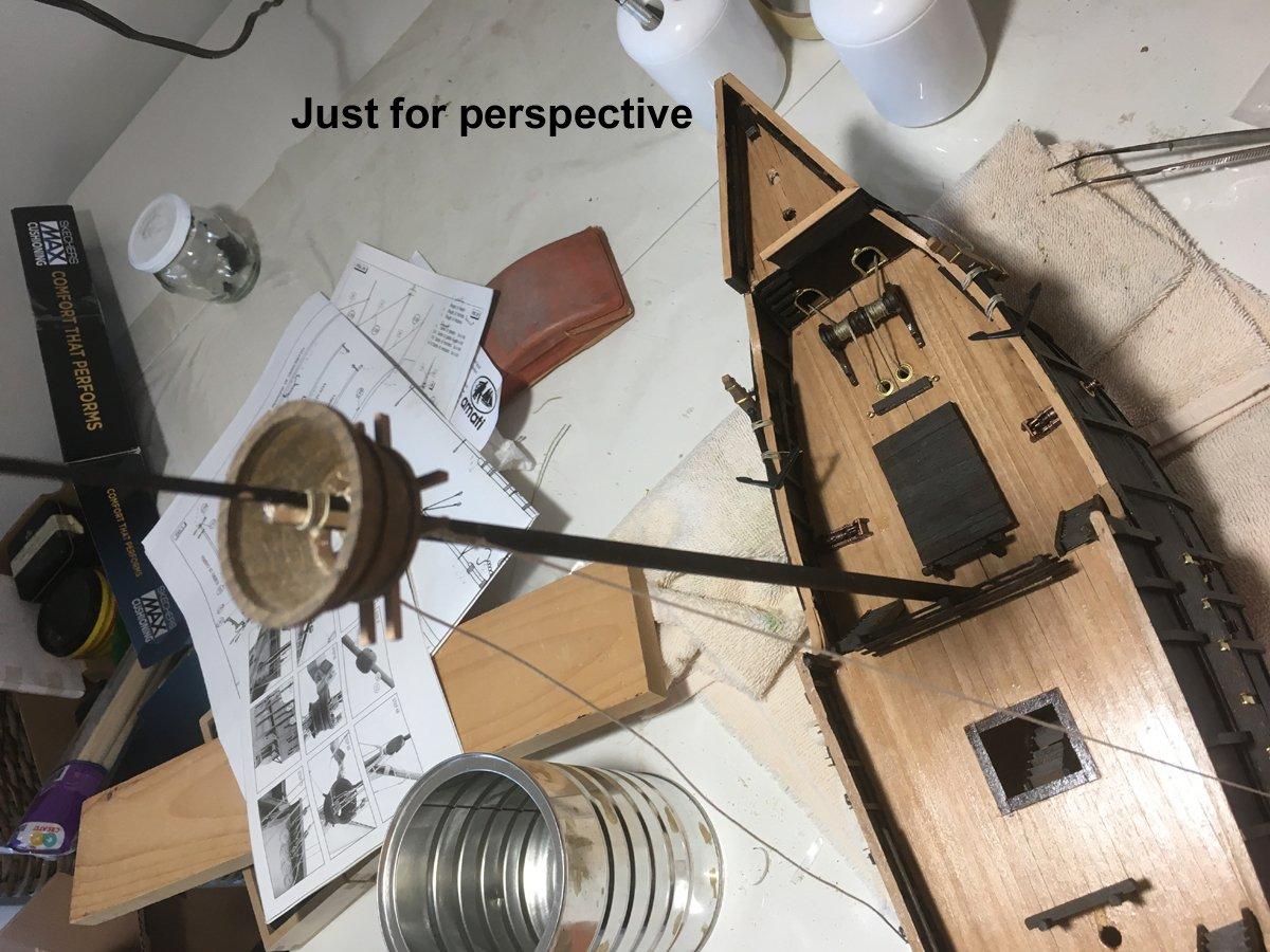 perspective.jpg.f227506912aac6f8f96322d8f5351bd4.jpg