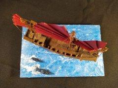 buồm cánh dơi (2).jpg