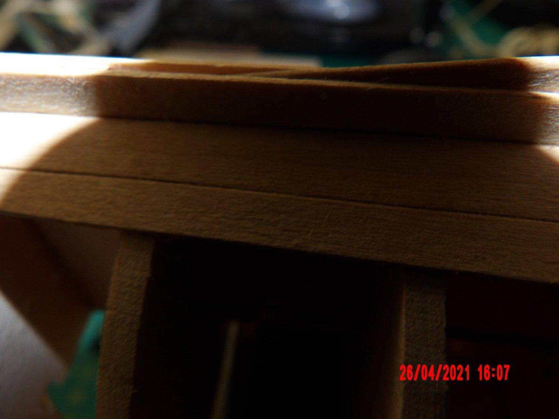 104_0156.thumb.JPG.d471154acaff62acf528c1115f602373.JPG