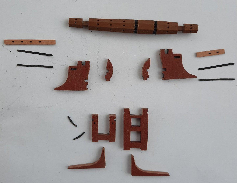 1108127734_015Readyforassembly.thumb.jpg.00edf94209acaecb0cd67f50bf8f7fde.jpg