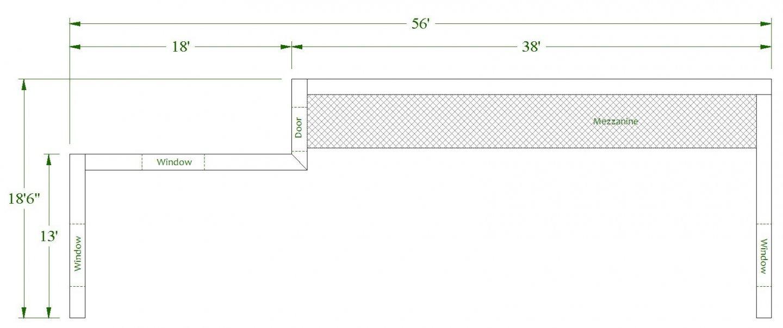 1251592537_GI3-1-Copy.thumb.jpg.3f652b7d34150b1b31cb5c6587d4a6e4.jpg