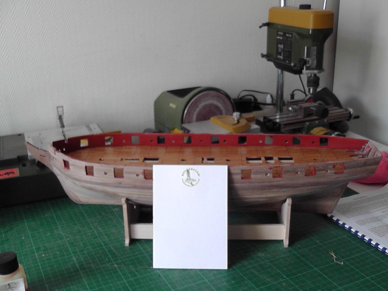 Dekbeplanking 4.JPG