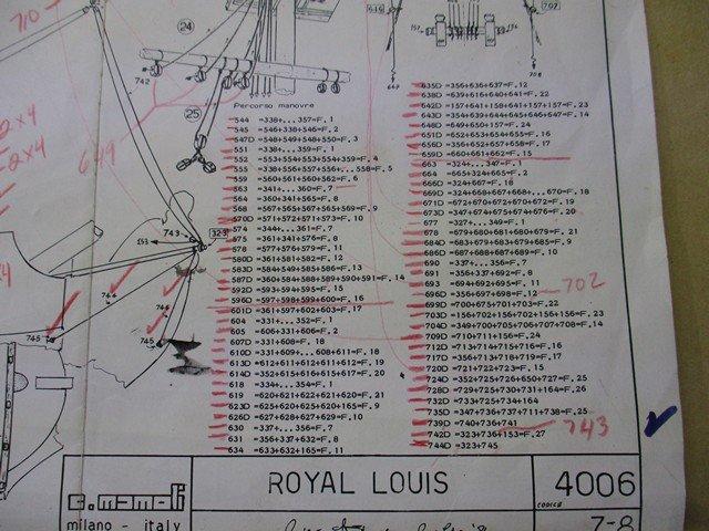 1782075_RoyalLouis(1952).JPG.45a4af5d44b8d38888bf0a9eb67477ad.JPG