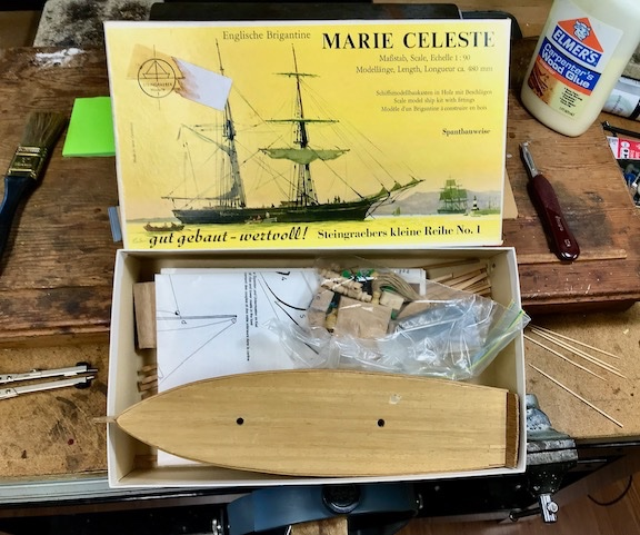 Marie - 1.jpeg