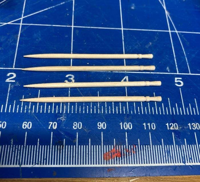197343061_Tools1.JPG.ad82915818f163eb22c4eb1ea5ac331c.JPG