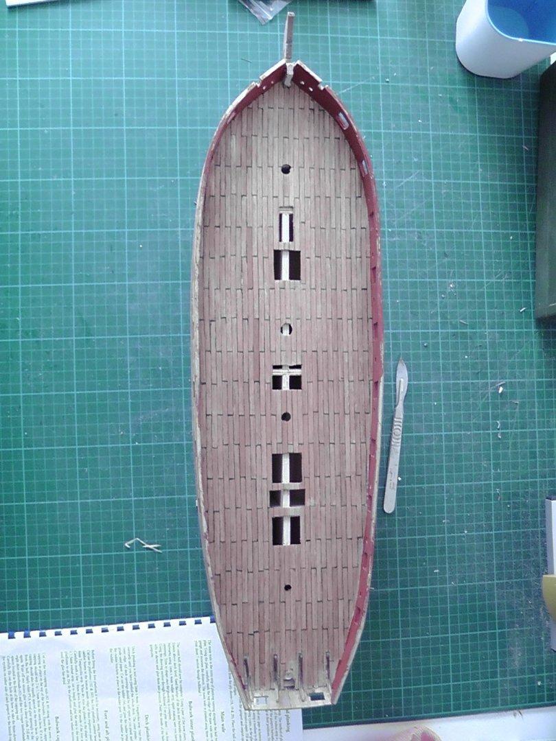Dekbeplanking 3.JPG