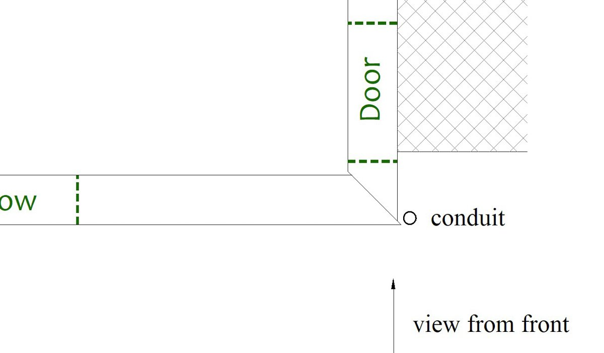 2046238739_GI4-A-Copy.jpg.e21332d7f3488cc9e44fb1f6c167d63c.jpg
