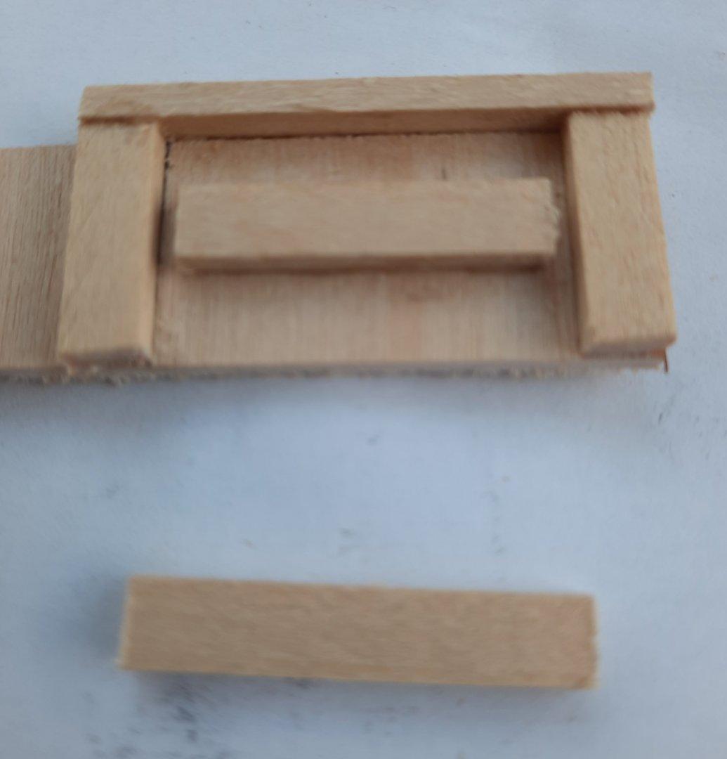 304169862_002AssemblyJig.thumb.jpg.45a6488b2bf88237c4a56ced5f45ea71.jpg