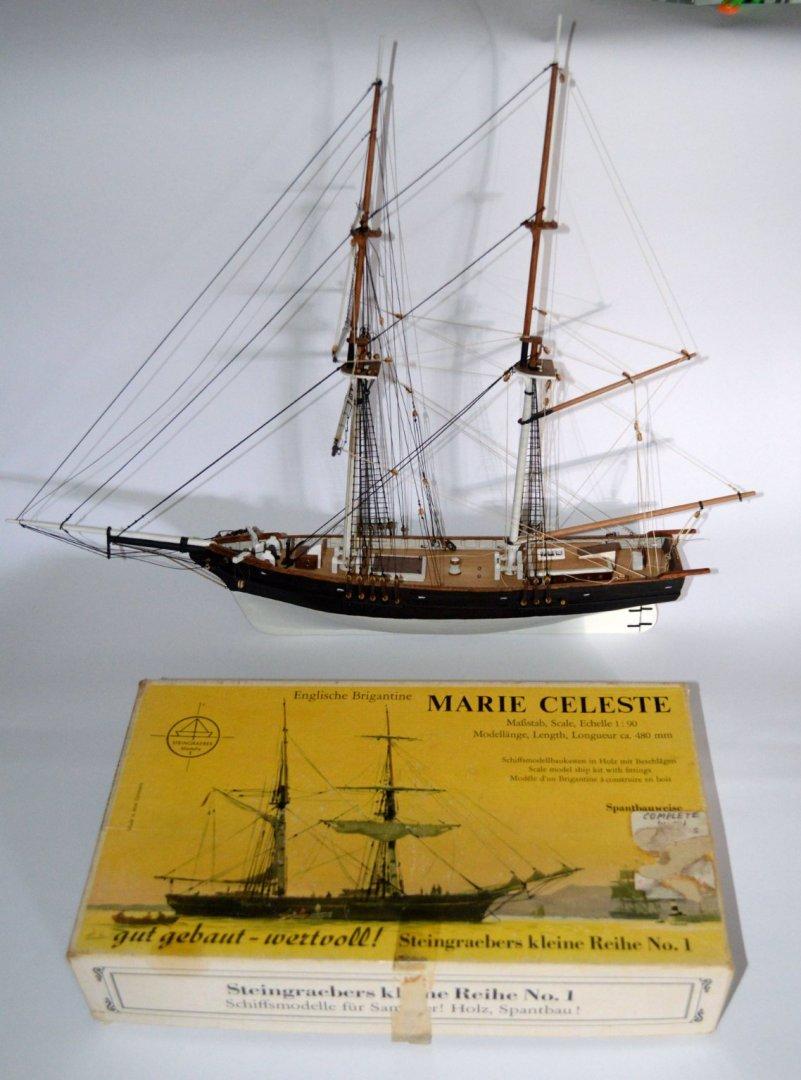 Mary Celeste 10.jpg