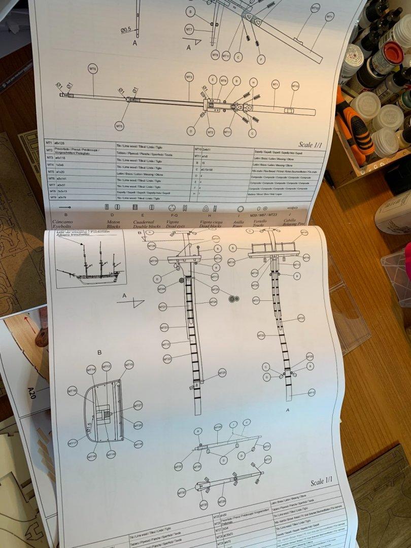 50BB620C-B275-4F01-B24E-BDC52DDE484D.jpeg