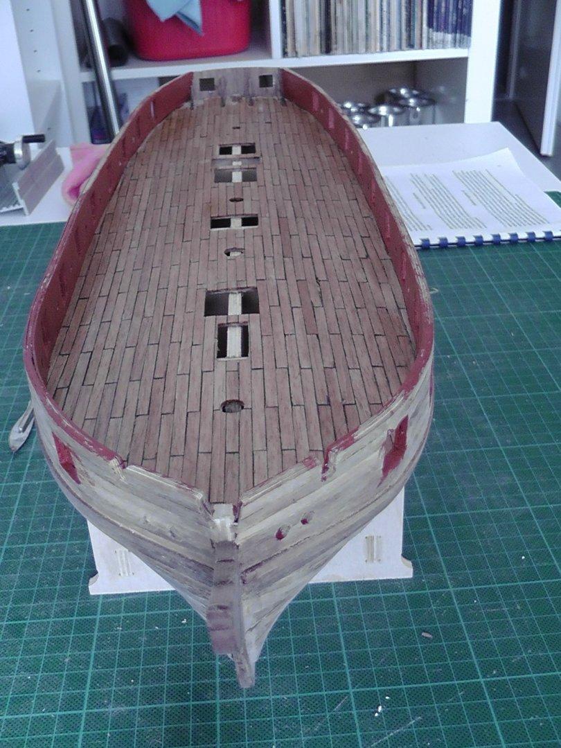 Dekbeplanking 1.JPG