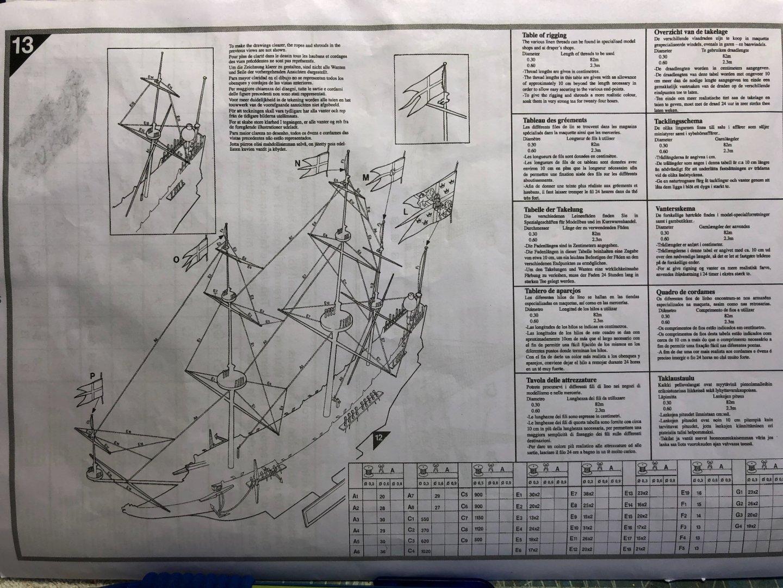 7EC3E245-691C-4BAA-95AF-1D7F66C1697E.jpeg