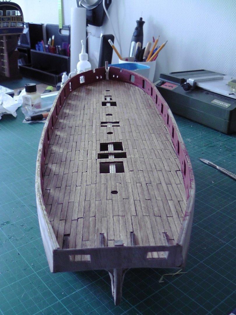Dekbeplanking 2.JPG