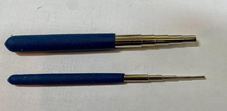 C70DCC8B-6BE8-4529-AEE8-671C39F6DA64.thumb.jpeg.9c2a5c80cdfd3ccab86fed09f7dadb76.jpeg