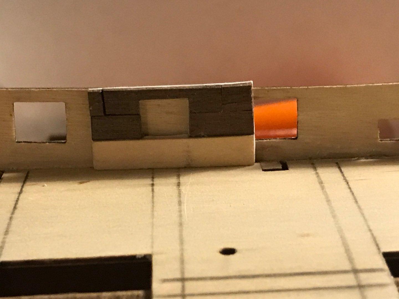 C808569B-0B8B-4A7C-8C35-71AF7EF65388.thumb.jpeg.76bf9c62655a9cd4cce575d3c0495256.jpeg