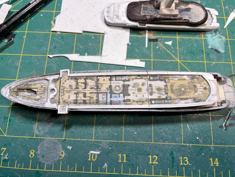 C91E8C74-B3E3-4EFA-AE91-65E2DBA023FC.jpeg