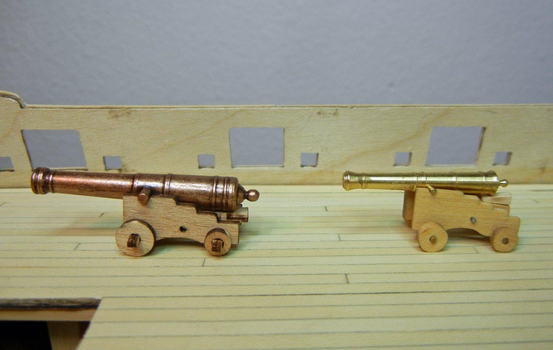 DSCN9089_cannon_compare.thumb.jpg.7b33dbe5035bc3c68653b573747376ef.jpg