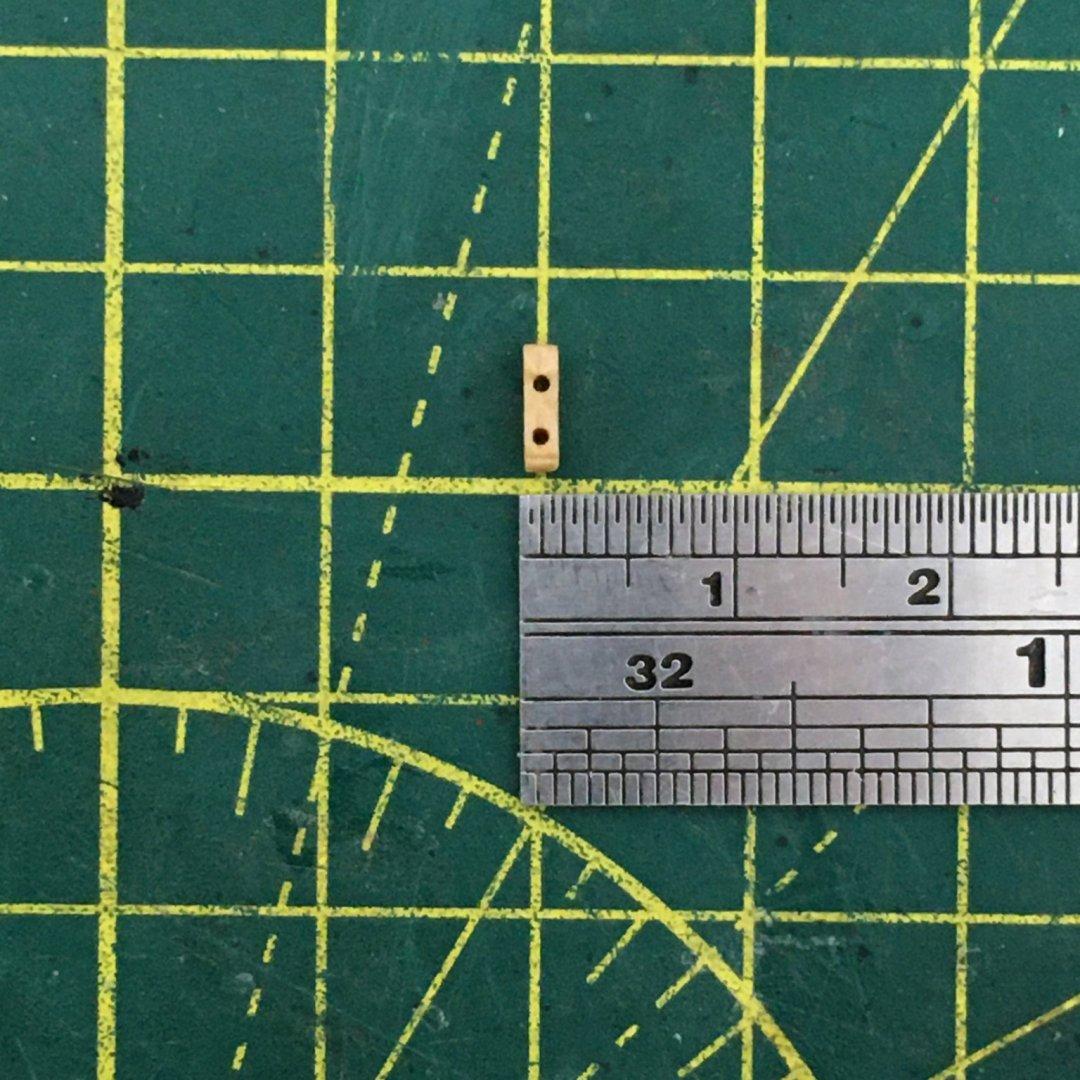 IMG_3460_edited-1.thumb.JPG.f62bfd7a435fa32a2ec3699b6ae3d38a.JPG
