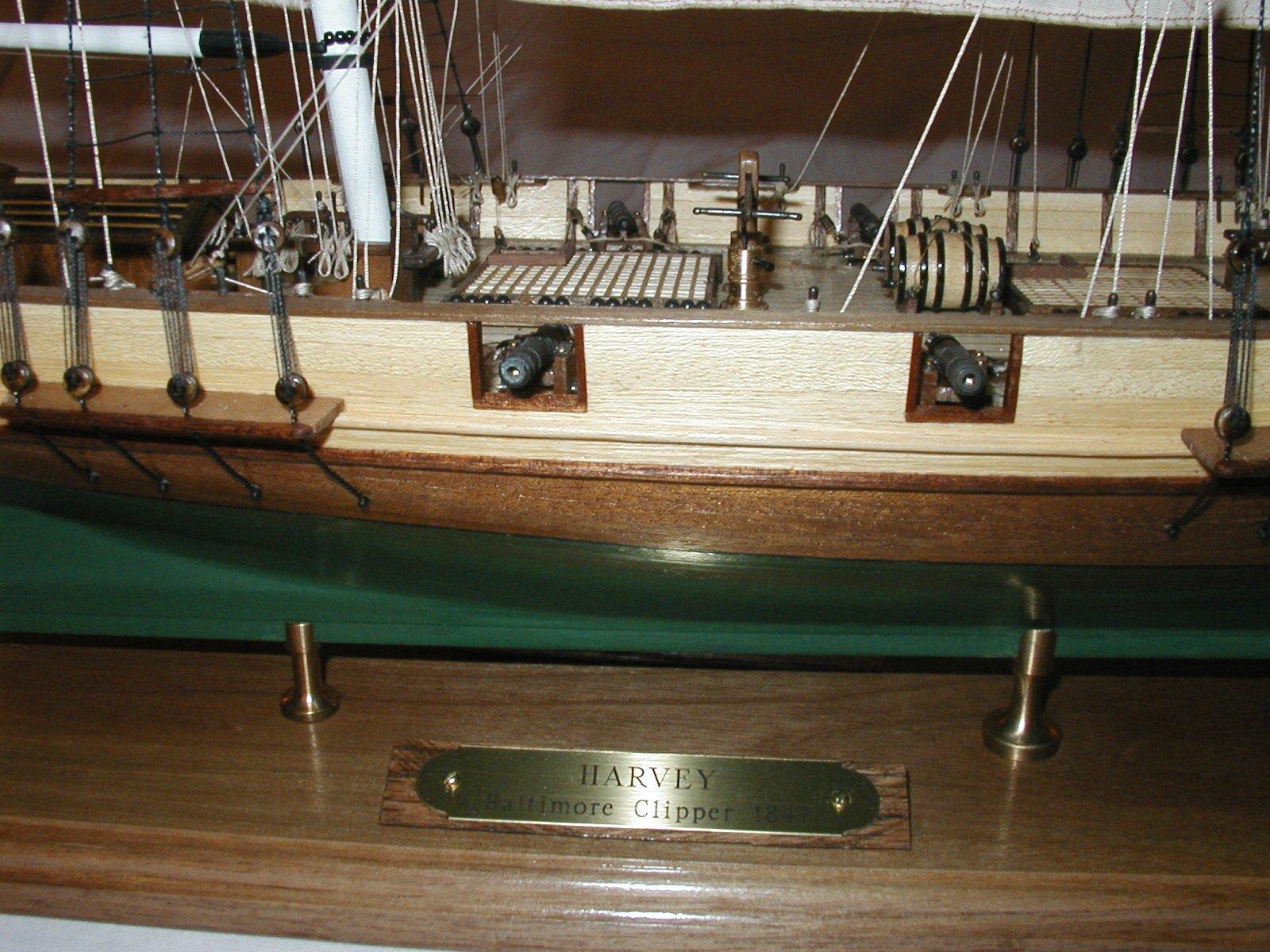 H05 Starboard Waist.JPG