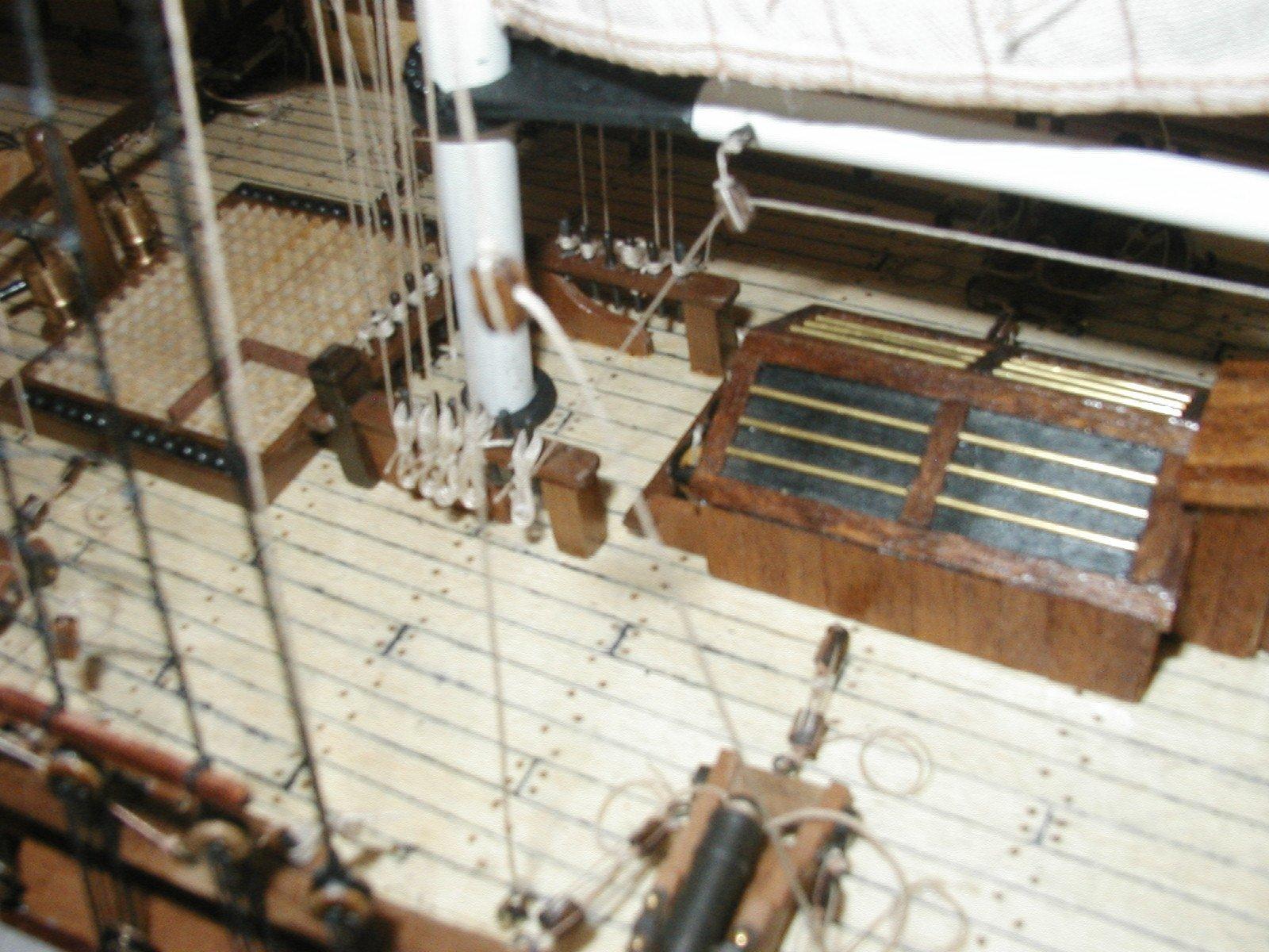 H14 Main Mast Bitts.JPG