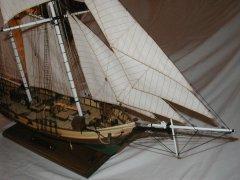 H04 Starboard Bows.JPG