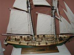 H02 Starboard Profile.JPG