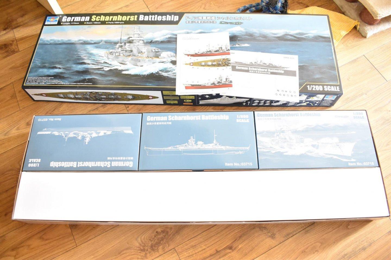 Scharnhorst 3.JPG
