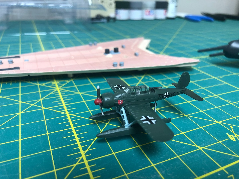Arado 1.jpg