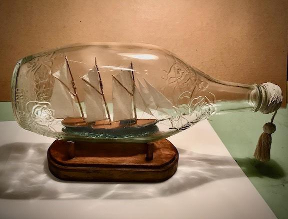 ship in bottle - 1.jpeg