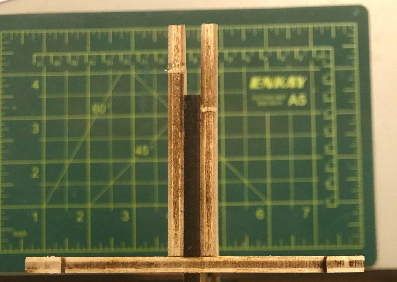 CAFD42F4-9A41-440B-B06A-7D41FE343EFE_1_201_a.thumb.jpeg.41b91d0ca48a7c62089f29f3b23286b0.jpeg