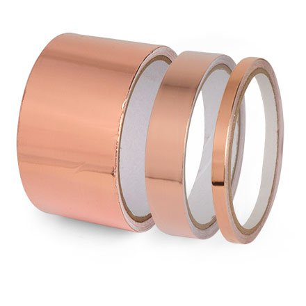 conductive-copper-tape.jpg.d7d854d3183458e2078f6445a69505f6.jpg
