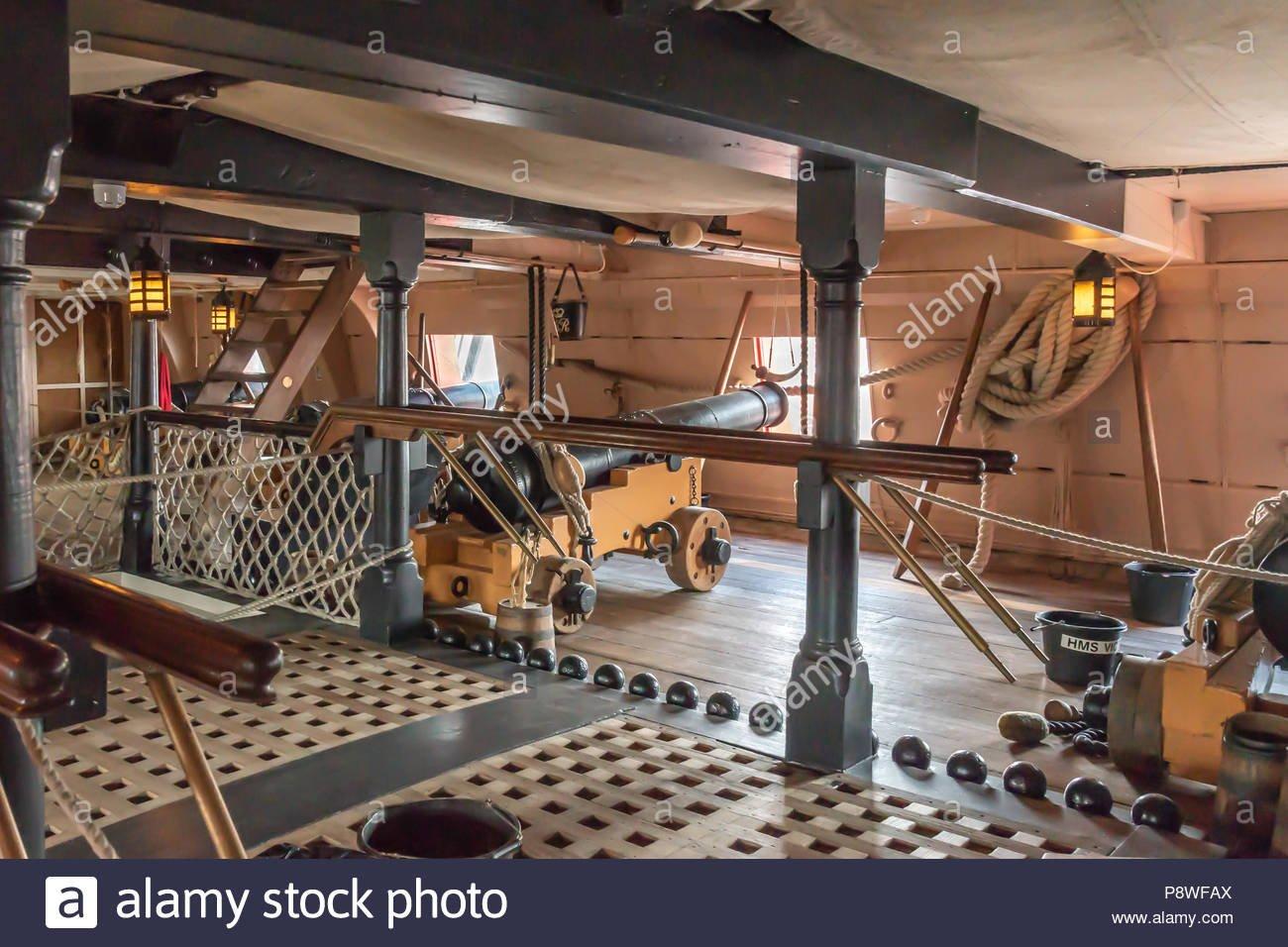 hms-victory-gun-deck-portsmouth-P8WFAX.jpg.6bf15bdc8fe7c6940e50ea555b217491.jpg