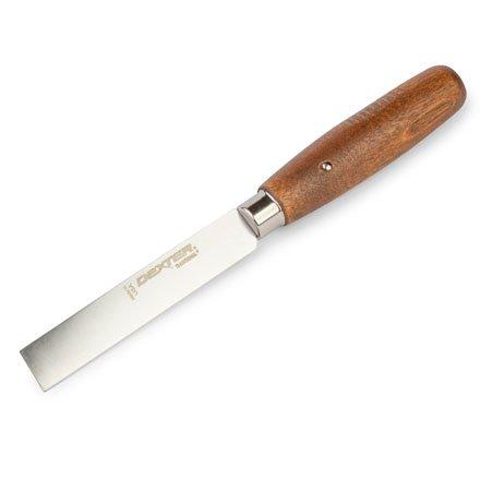 seam-separation-knife.jpg.9c93856c86456f47540d882c9c2b75b0.jpg