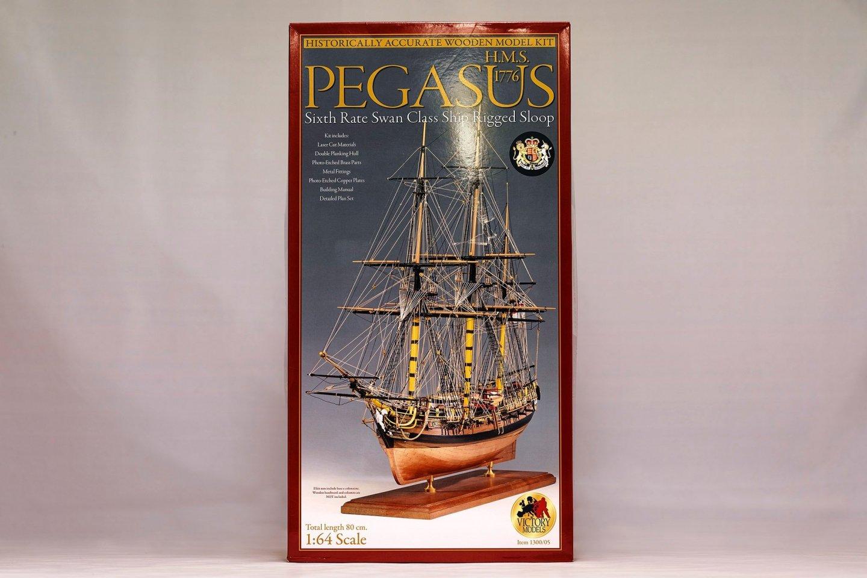 000-Pegasus.jpg