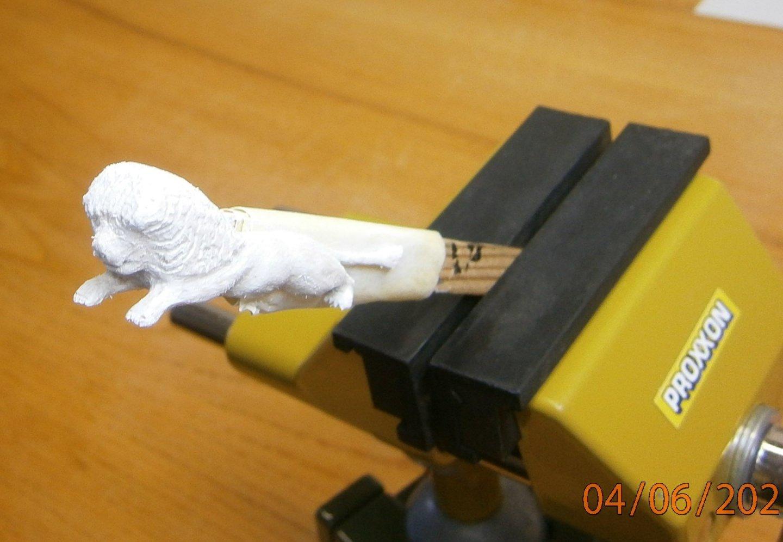 466998010_zkladnntrlva(1).thumb.JPG.17fdbb034f45c4493411efb9e3d5b2e7.JPG