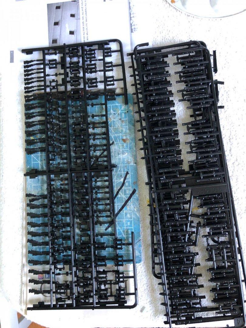 B2FD7EBD-FD06-406D-95E1-A0D18E9C7A54.jpeg