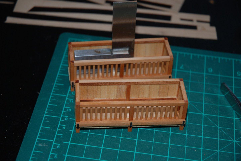 Cage_3_006.thumb.JPG.fd462e34b4af536a02a12c52f4546ded.JPG