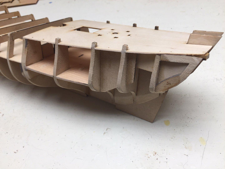 Hull_Fairing_Progress_3.JPG