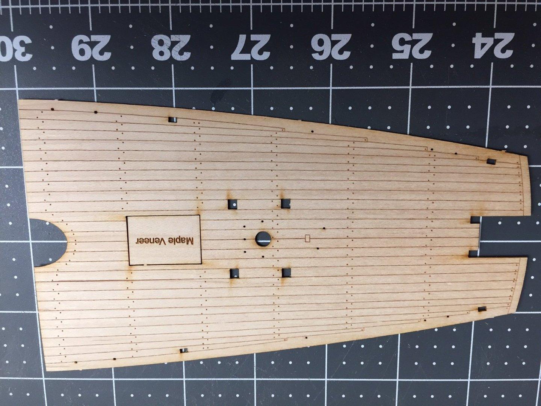 Upper_Deck_Planking.JPG
