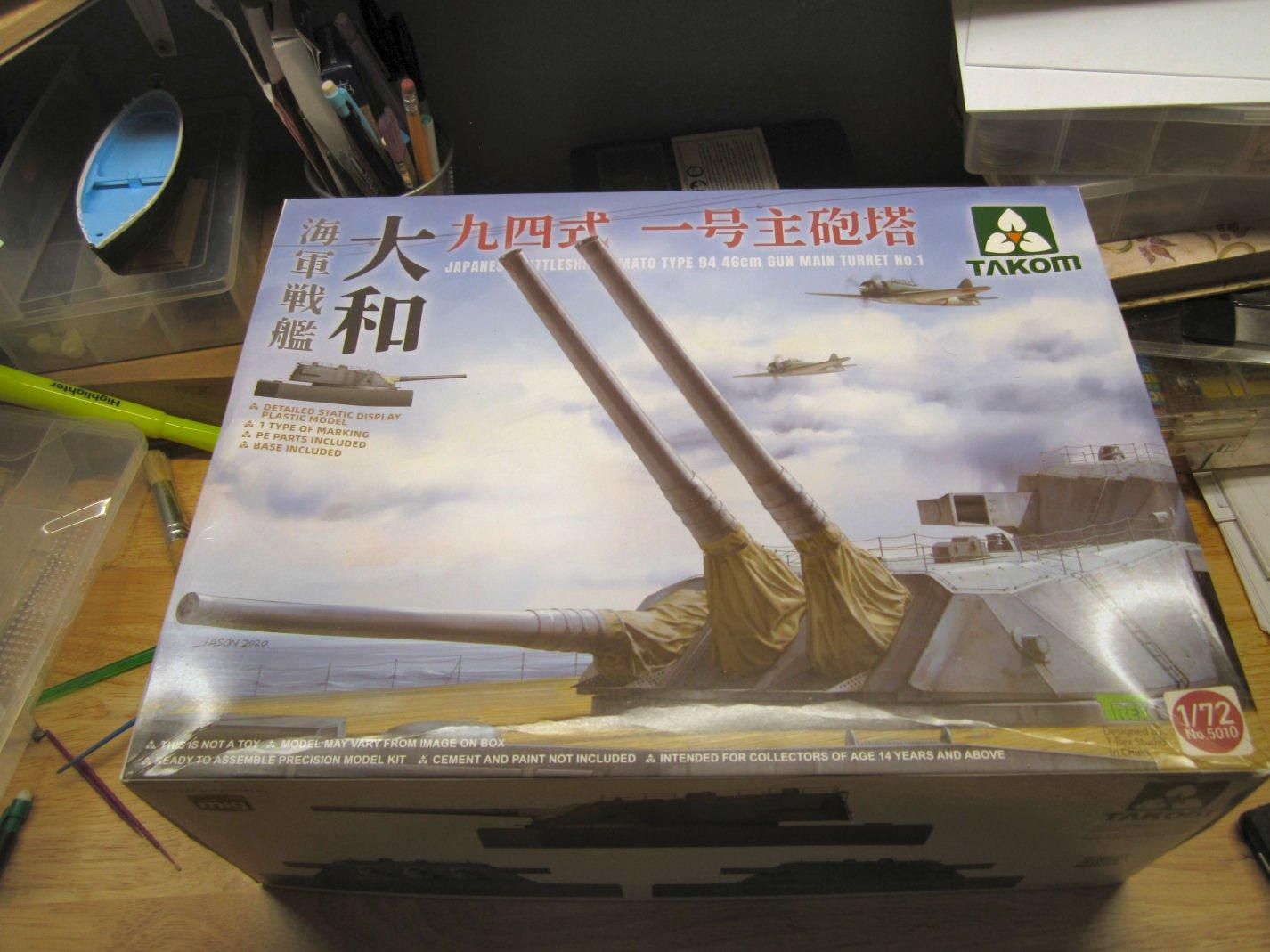 Yamato_001.JPG.f7dd0ec2ff50cfabc2663b6b5c9cb6bc.JPG