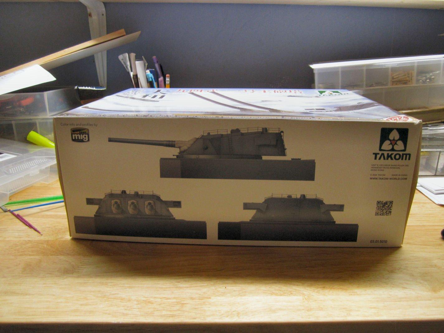 Yamato_002.JPG.9e1c04d44f6703e3a1f756980ec298d5.JPG