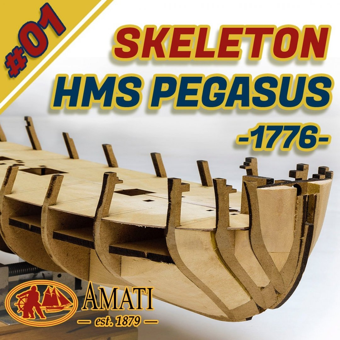 01-TITTLE-INSTAGRAM-PEGASUS-skeleton.jpg