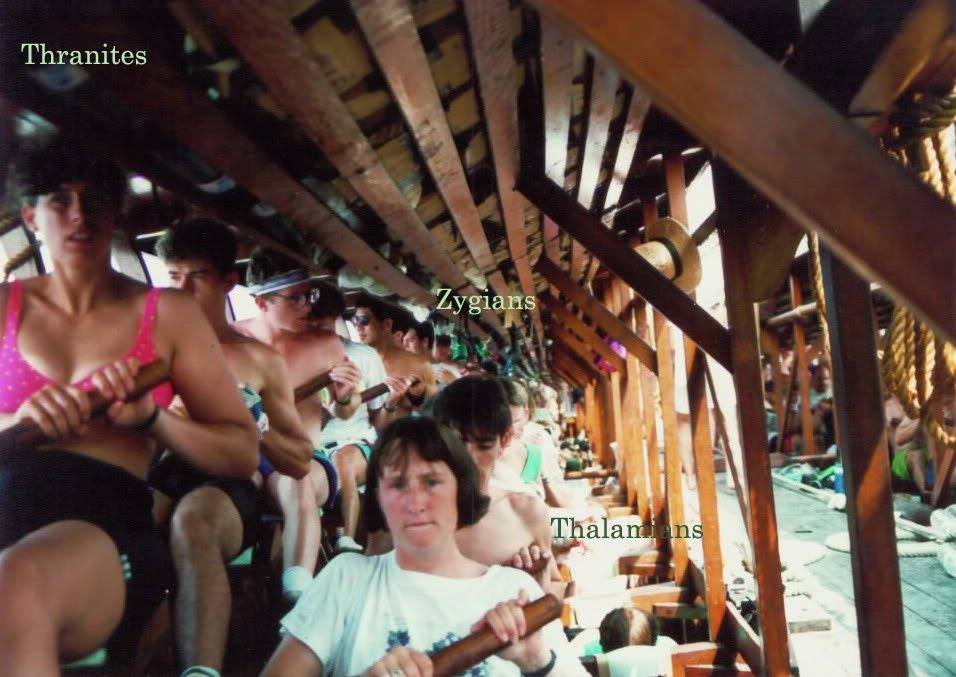 oarsmen Olympias 1.jpg