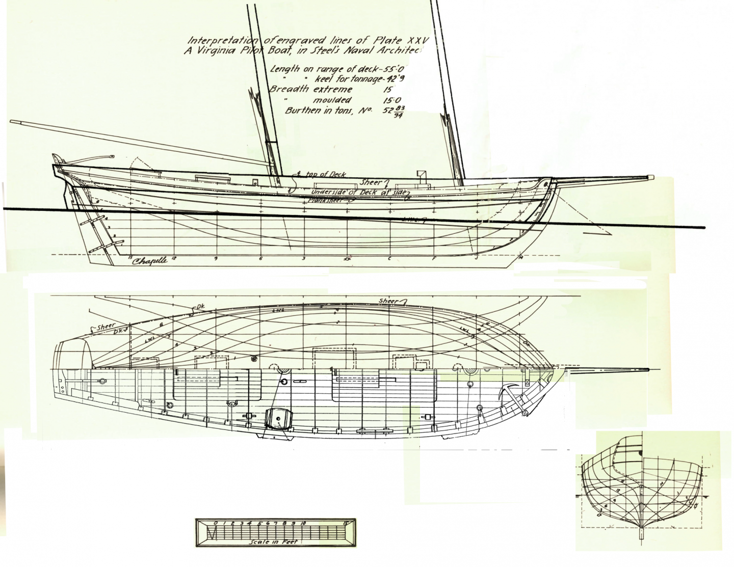 1446985333_steelvirginiapilotboatvsALSwiftsideanddeck.thumb.png.c557bd7117055024d85a750a9f7acd47.png