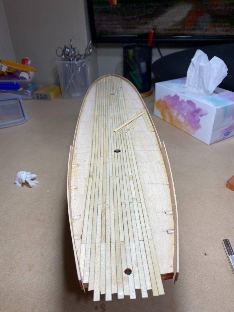 1474583661_Deckplanking.thumb.JPG.6f20d05885409a2ea574c85f92a8c94e.JPG