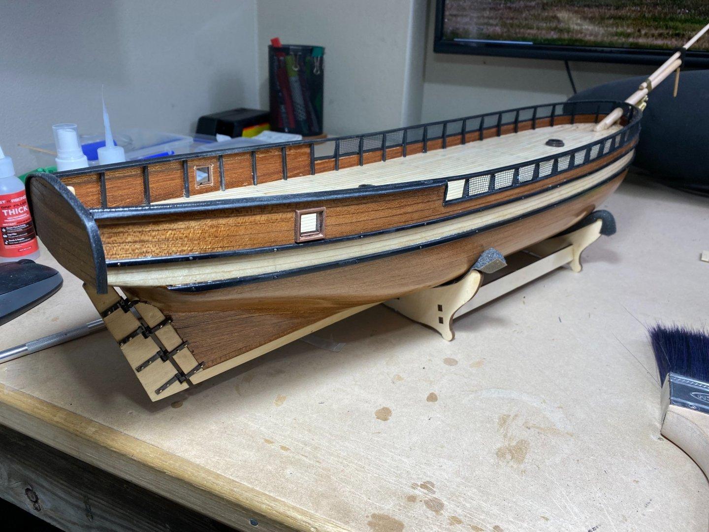 1538682345_Cargoportsfitted.thumb.JPG.4141aeedaf09a31be0fd725bd00856fe.JPG