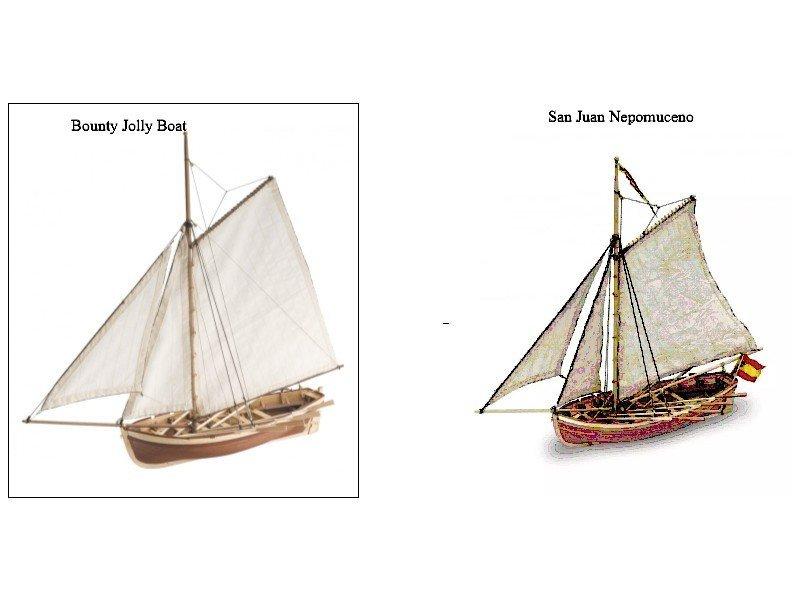 1843473836_Artesaniaboatkits..JPG.4100e140f8d2abb85ac00c1a7c910b8c.JPG