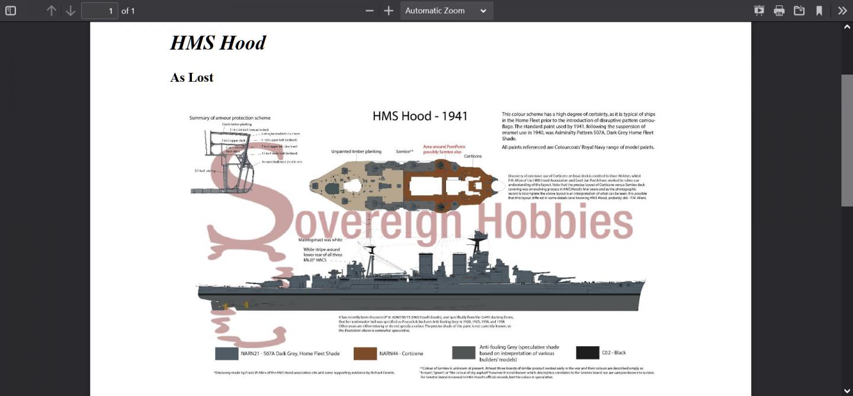 Screenshot 2021-07-25 at 23-51-00 HMS_Hood pdf.png