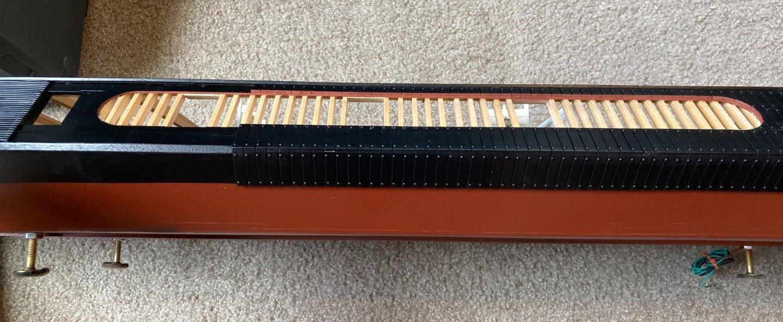 E52D0922-2FF1-493E-A4E0-A71CC436B1CD.thumb.jpeg.0dcbb71d8cd4b6ec2457c409a7066da7.jpeg