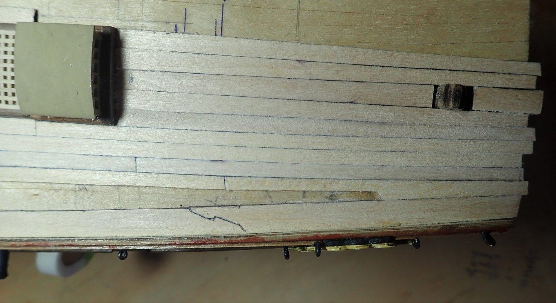 P7190016.thumb.JPG.9aef1c93f6e8d2d04b0df211e2254298.JPG